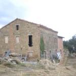 Belforte del Chienti v005(dettagli)