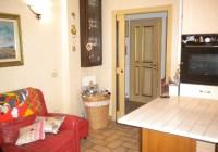 Belforte del Chienti v007(dettagli) a 62020 Belforte del Chienti MC, Italia per € 110.000,00 trattabili