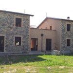 Belforte del Chienti v010