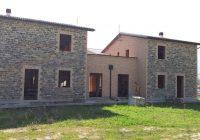 Belforte del Chienti v010 a 62020 Belforte del Chienti MC, Italia per € 1.000,00 al mq allo stato grezzo