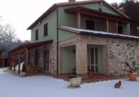 Caldarola v007(dettagli) a 62020 Caldarola MC, Italia per Contatta l'agenzia