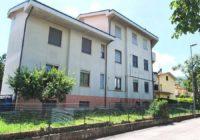 Caldarola v008 (dettagli) a Caldarola per € 145.000,00