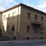 Castelraimondo v001(dettagli)