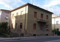 Castelraimondo v001(dettagli) a 62022 Castelraimondo MC, Italia per € 59.000,00 trattabili
