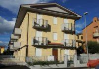Corridonia v002 (dettagli) a Corridonia per € 140.000,00