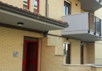 Corridonia v003 (dettagli) a Corridonia per € 90.000,00