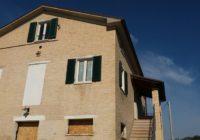Pollenza f001(dettagli) a 62010 Casette Verdini MC, Italia per € 450,00 mensili