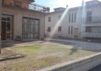 Pollenza f001(dettagli) a 62010 Pollenza Scalo MC, Italia per € 1.200,00 mensili trattabili