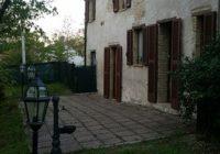 San Ginesio f001(dettagli) a 62026 San Ginesio MC, Italia per € 350,00 mensili