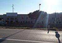San Ginesio v002(dettagli) a San Ginesio MC, Italia per Contatta l'agenzia