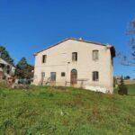 San Severino Marche v003 (dettagli)