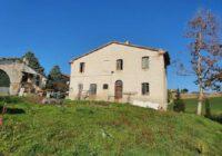 San Severino Marche v003 (dettagli) a San Severino Marche per € 95.000,00 trattabili