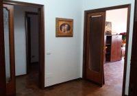 Tolentino f007(dettagli) a Tolentino MC, Italia per € 225,00 mensili