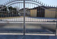Tolentino f014 (dettagli) a Tolentino per € 1.500,00/mese trattabili