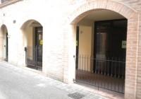 Tolentino v038(dettagli) a 62029 Tolentino MC, Italia per €.115.000,00 TRATTABILI (PREZZO DIMEZZATO)