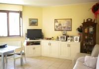 Tolentino v067(dettagli) a 62029 Tolentino MC, Italia per € 90.000,00 non trattabili