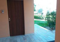Tolentino v099(dettagli) a 62029 Tolentino MC, Italia per € 110.000,00
