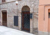 Tolentino v101(dettagli) a Tolentino MC, Italia per € 35.000,00 trattabili-€ 250,00 al mese