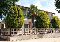 Tolentino v104(dettagli) a Tolentino MC, Italia per € 230.000,00
