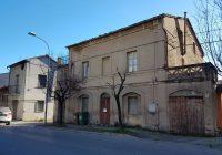 Tolentino v105(dettagli) a Tolentino MC, Italia per € 85.000,00 trattabili
