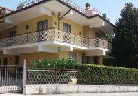 Tolentino v109(dettagli) a 62029 Tolentino MC, Italia per Contatta l'agenzia