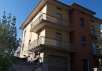 Tolentino v113(dettagli) a 62029 Tolentino MC, Italia per Appartamento: € 90.000,00 - Garage: € 15.000,00