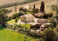 Tolentino v115(dettagli) a 62029 Tolentino MC, Italia per € 120.000,00