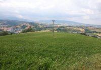Tolentino v116(dettagli) a 62029 Tolentino MC, Italia per € 60.000,00