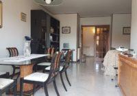 Tolentino v125 (dettagli) a Tolentino per € 165.000,00 trattabili