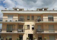 Urbisaglia v002(dettagli) a 62010 Urbisaglia MC, Italia per € 90.000,00 trattabili